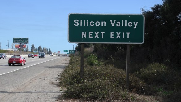 Eine Frage an Loic Le Meur: What's hot in silicon valley in 2014?