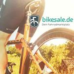 Smarter Service Award - Einfach schön: bikesale