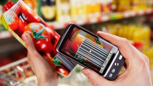 Ist M-Commerce der Tod oder die Rettung des Einzelhandels?