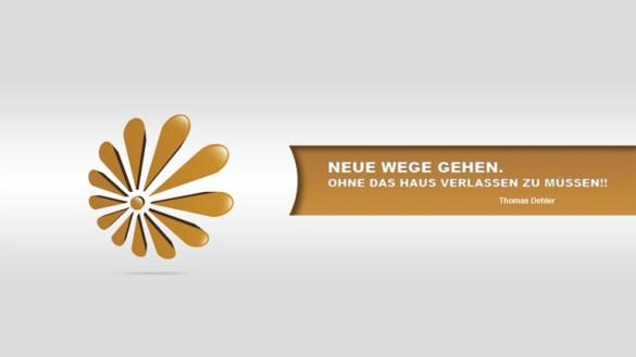 """Smarter Service Award: Gewinner in der Kategorie """"Einfach verständlich"""""""