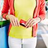 5 Minuten:  Studie untersucht Verlässlichkeit und Vertrauen im eCommerce - The Hypertimes