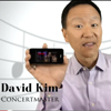 5 Minuten: This App Translates The Meaning Of Classical Music - Co.Design