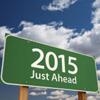 5 Minuten: Die heißesten Tech-Trends für 2015 - t3n
