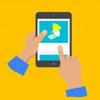5 Minuten: Die kuriosesten Fakten der Online-Kunden weltweit - etailment