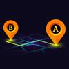 5 Minuten: Roomaps – Gebäudenavigation mit Zusatznutzen - deutsche startups