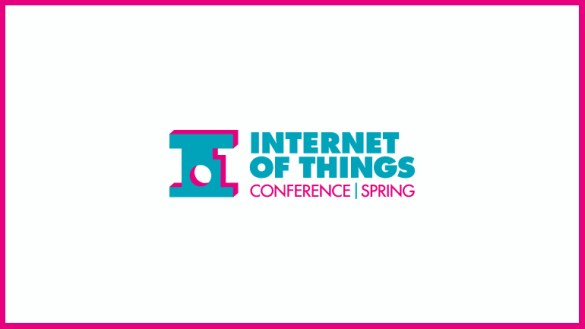 Connecting the Dots: Die Internet of Things Conference 2015