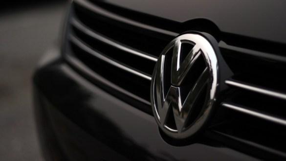Der VW-Skandal und die Folgen: Wenn Menschen und Maschinen lügen #NEO15 Session