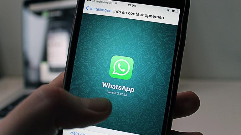 Generation Chat. Wie WhatsApp und Chat die Call Center erobern