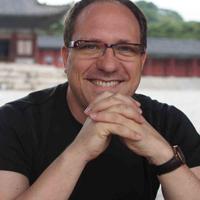 Smarter Service Talk mit Niels Pfläging: Besser Flippen statt Wandeln!