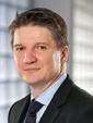 Wirtschaftsmotor Beratung? Smarter Service Talk mit KPMG Partner Henning Bauwe