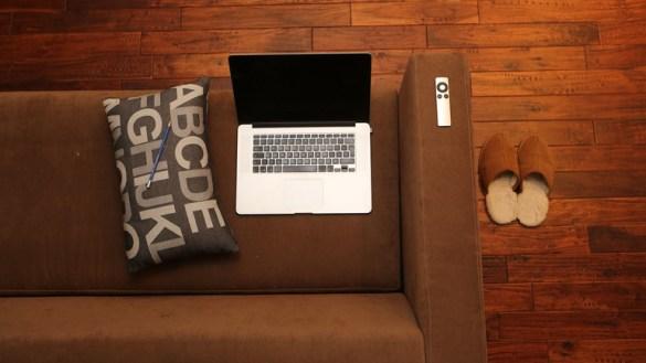 Smart Home: All-in-One-Lösungen