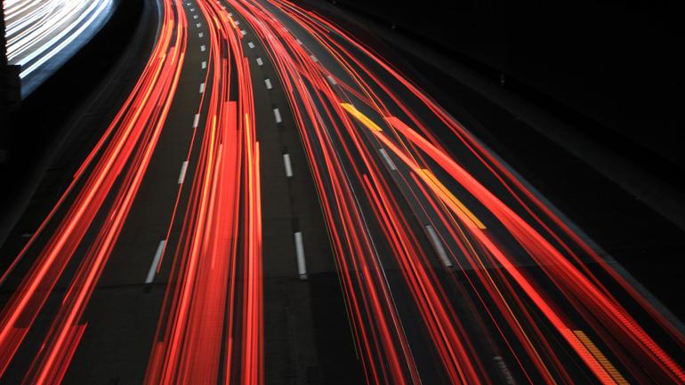 Neue Geschäftsmodelle mit Smart Mobility
