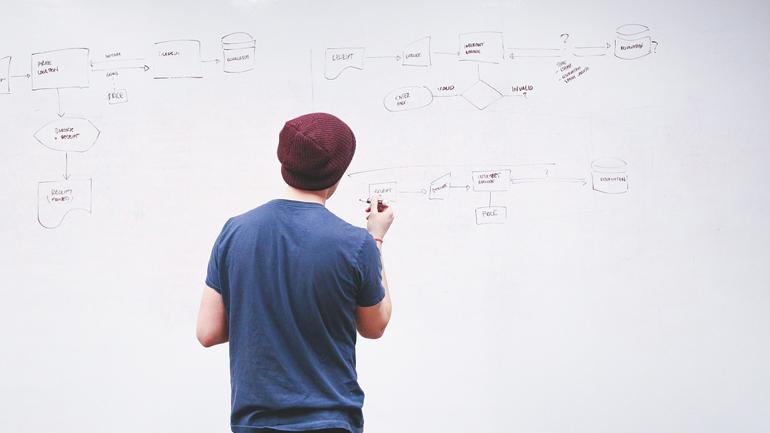 Best Practice für die Gestaltung agiler Organisationen