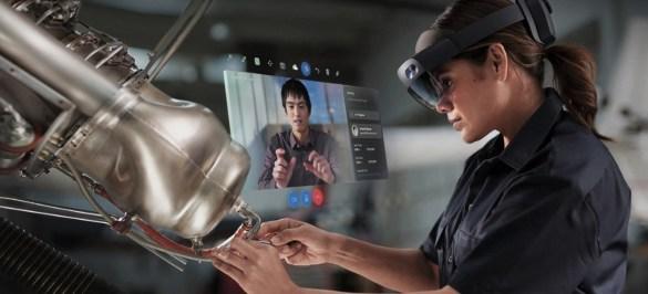 Nachhaltig besser: Digitale Innovation für eine neue Realität