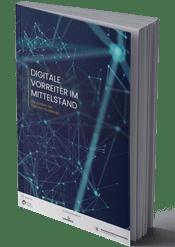 Erfolgsformel digitaler Vorreiter im Mittelstand