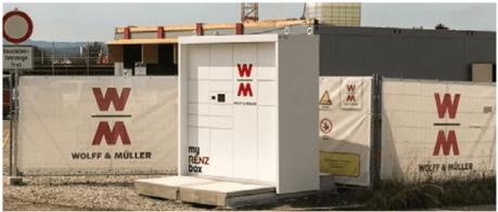 myRenz-Box