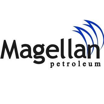 Company Update (NASDAQ:MPET): Magellan Petroleum