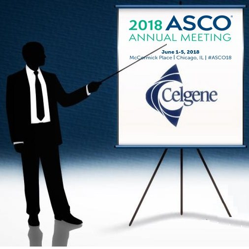 asco abstracts