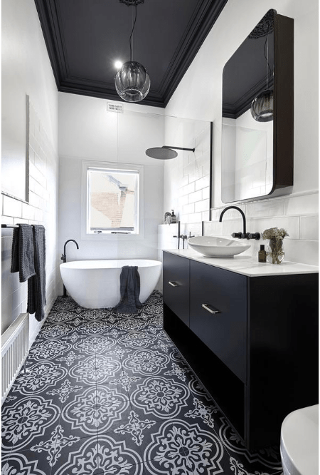 Bathroom Kitchen Renovations Melbourne Award Winning Bathrooms