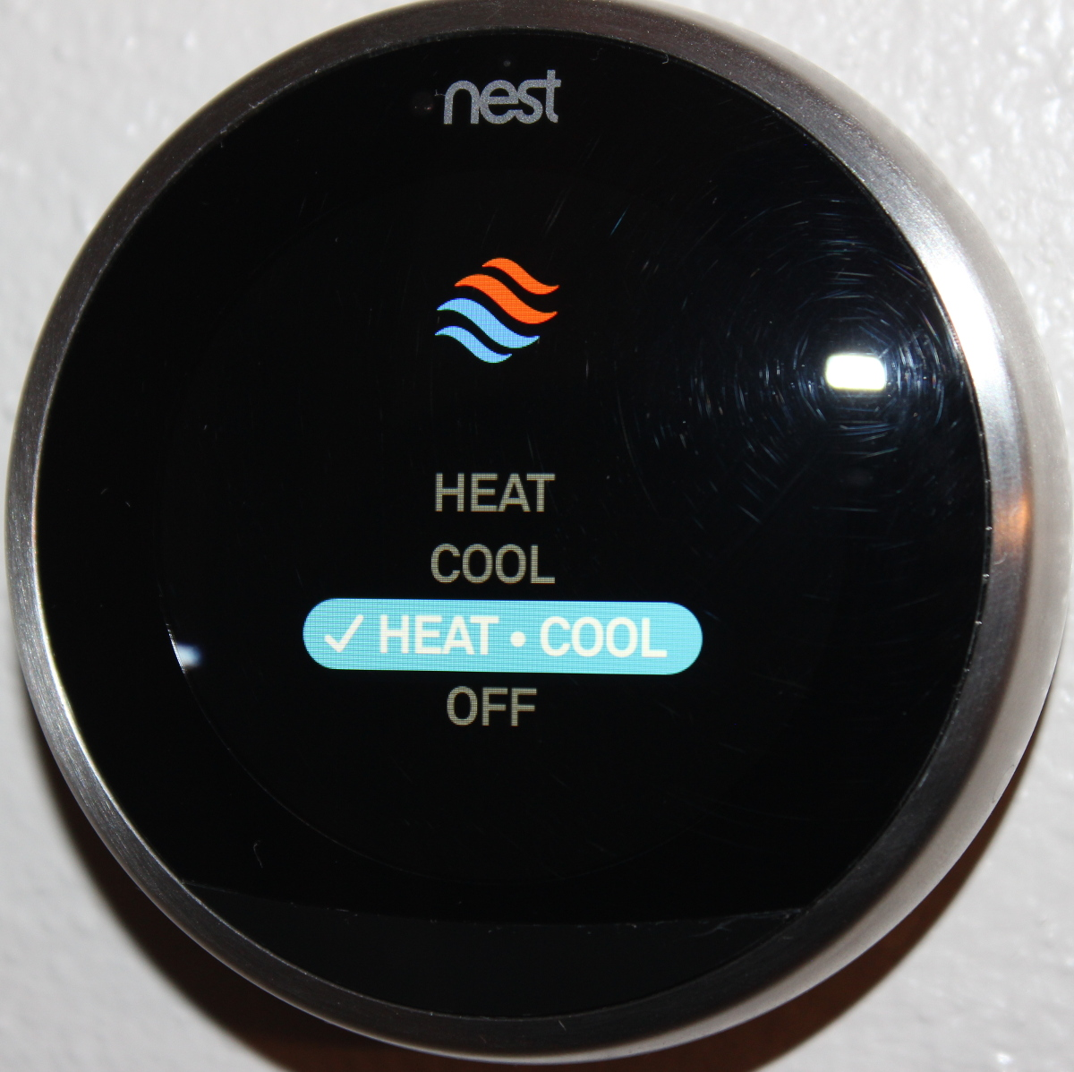 nest 3rd homekit redarc wiring diagram gen learning thermostat review install setup