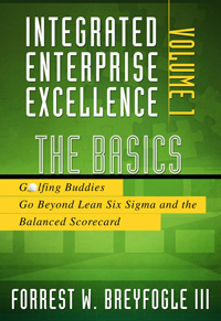 Books on Business Management and Leadership