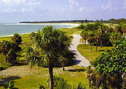 An affordable seven days in St. Pete's Beach, Florida