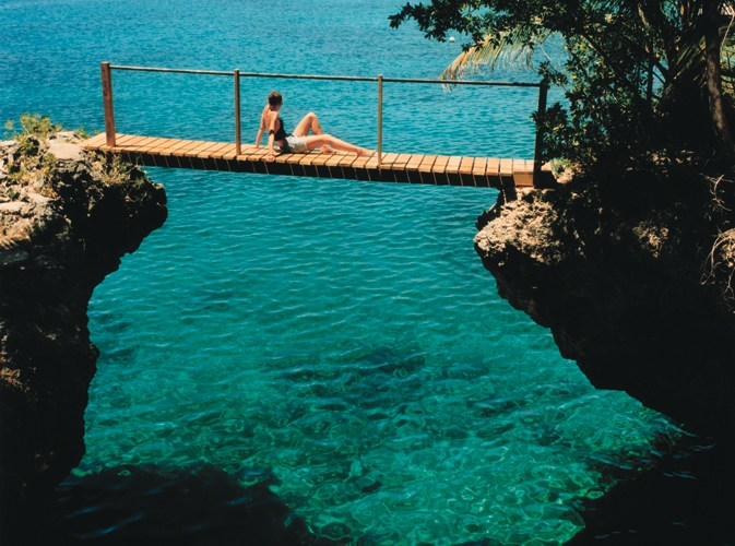 Let the Deals to Jamaica Take You There