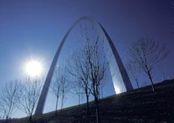 St. Louis: The Best Arts Destination for Your Money