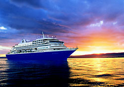 Save Money With Repositioning Cruises