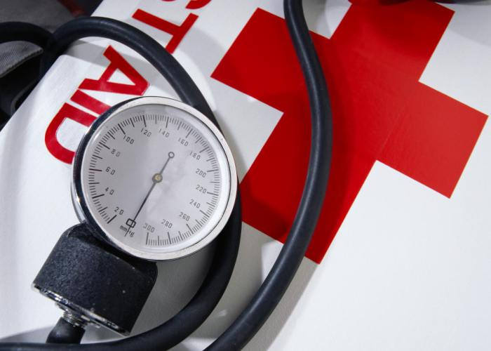 Why you should buy medical evacuation insurance