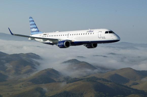 Worst-Behaved Airline Employee - Steven Slater, JetBlue