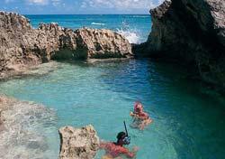 Caribbean Fares: Good News, Bad News