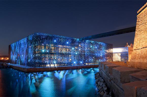 2013 European Capital of Culture