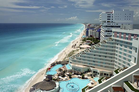 Mandatory Hotel Fees Will Multiply