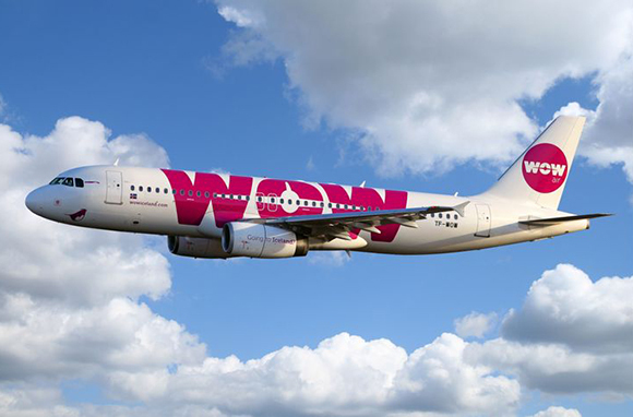 New Low-Cost Airlines Will Shake Up the Transatlantic Space