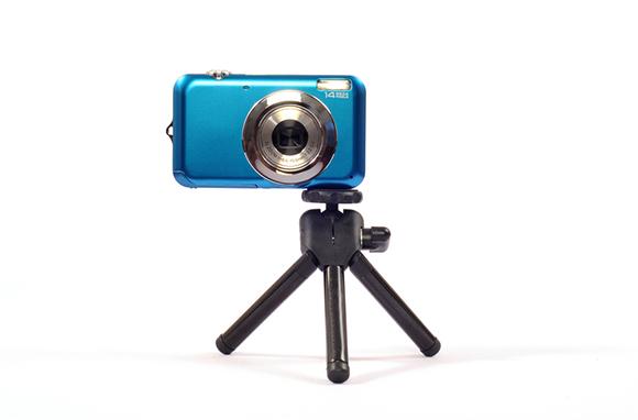 Use A Camera Extender