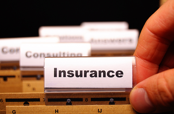 Know When to Decline Travel Insurance