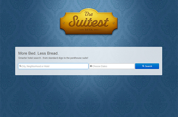 TheSuitest: Finally, Accurate Hotel Price Searches