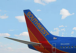 News Roundup: Court Approves Southwest Move, More