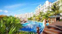 Best Florida Beaches Resorts