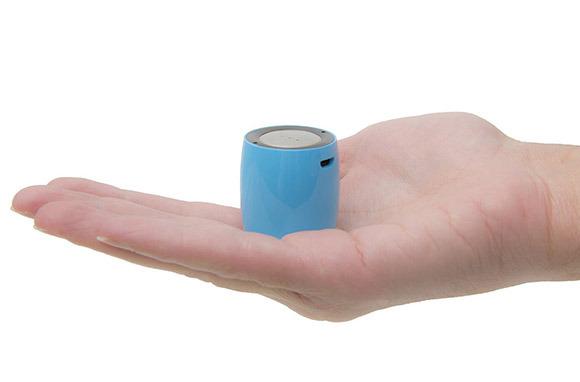7 Tiny Travel Gadgets