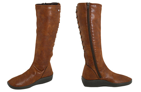 Arcopedico L31D Tall Riding Boots