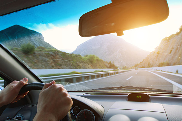 Will Credit Card Insurance Cover Back-to-Back Car Rentals?