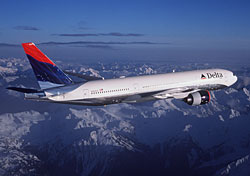 Delta offers fast track to elite benefits