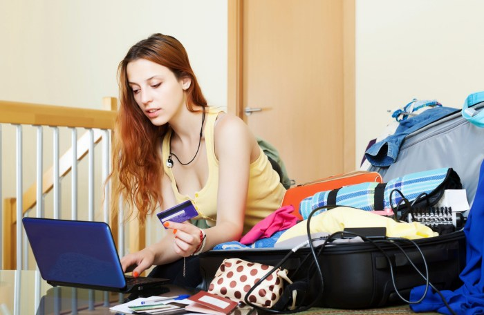 Tried and True Student Discounts in Europe