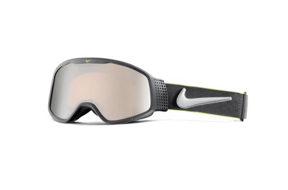 Nike Vision Mazot Goggles