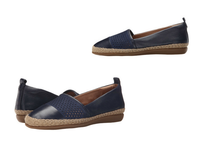 stylish shoes you can wear without socks
