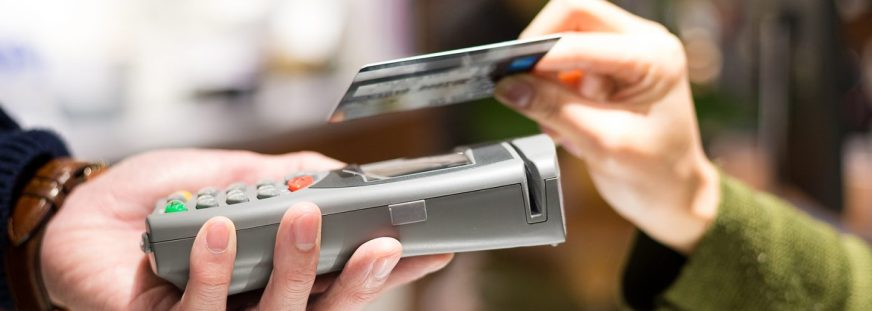 RFID Chip in Your Credit Cards—Should You Worry ...