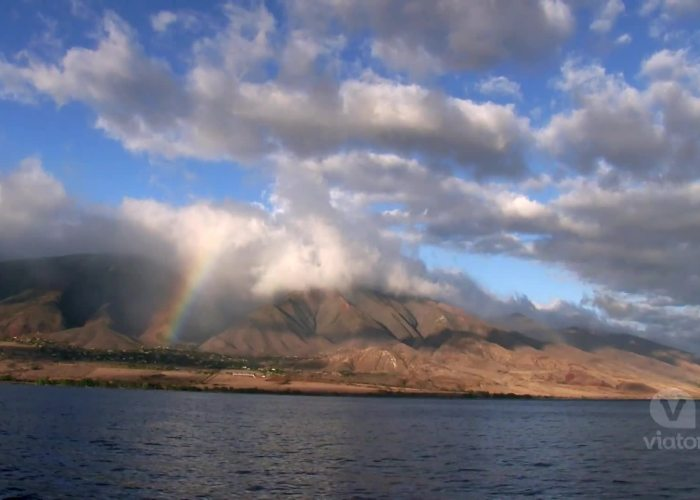 Maui: Sunset Dinner Cruise