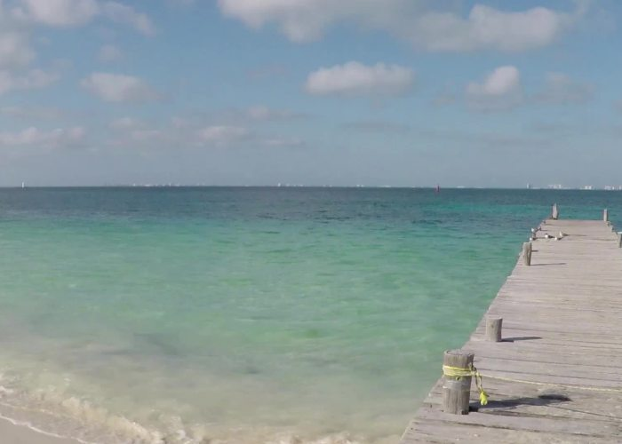8 Reasons to Visit Cancun (Video)